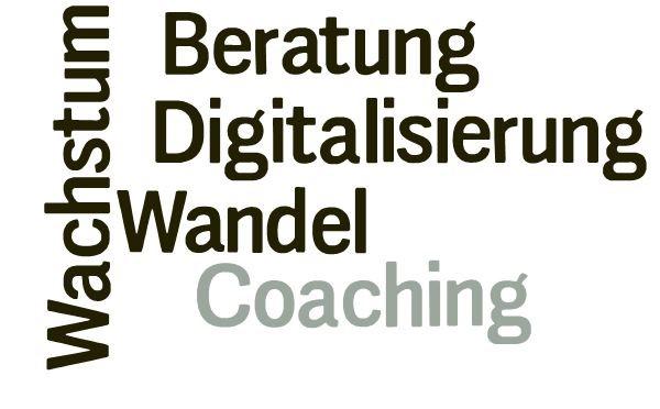 Coaching für Berater*innen